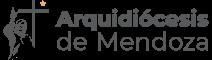 Arquidiócesis de Mendoza