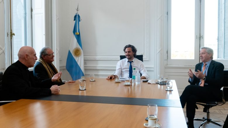 Fuente: argentina.gov.ar